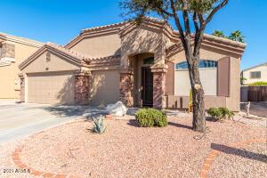 10534 W ZAK Road, Tolleson, AZ 85353
