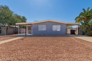7635 E GLADE Avenue, Mesa, AZ 85209