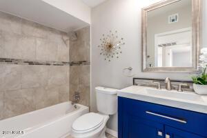 10802 W PEORIA Avenue, Sun City, AZ 85351