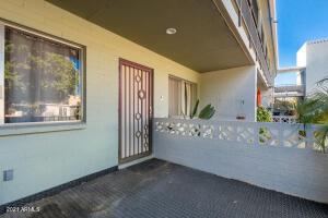 1702 W TUCKEY Lane, 115, Phoenix, AZ 85015