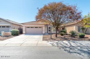 44029 W PIONEER Road, Maricopa, AZ 85139