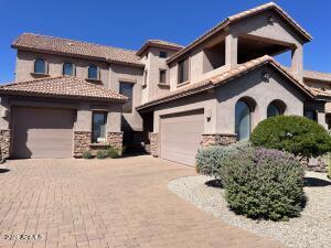 4320 S PRICELESS VIEW Drive, Gold Canyon, AZ 85118