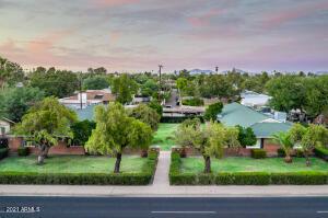1634/1640 W Osborn Road, Phoenix, AZ 85015