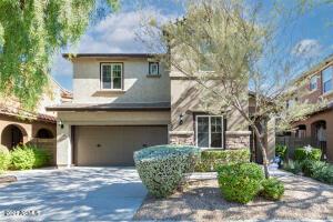 3932 E HALF HITCH Place, Phoenix, AZ 85050