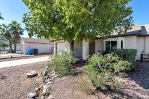 16244 N 16TH Place, Phoenix, AZ 85022