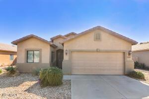 1121 W FREMONT Road, Phoenix, AZ 85041