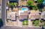 6321 W MOUNTAIN VIEW Road, Glendale, AZ 85302