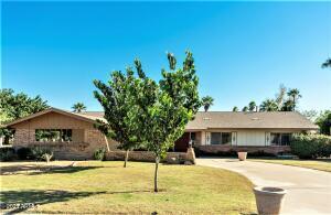 510 N REDONDO Drive N, Litchfield Park, AZ 85340