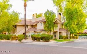 6885 E COCHISE Road, 143, Paradise Valley, AZ 85253