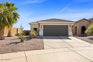 1995 W KRISTINA Avenue, Queen Creek, AZ 85142