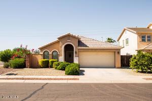 2750 N 106TH Lane, Avondale, AZ 85392