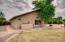 42571 W CHISHOLM Drive, Maricopa, AZ 85138