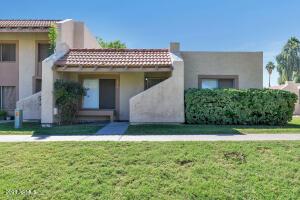 5458 W EL CAMINITO Drive, Glendale, AZ 85302