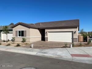 630 W BEVERLY Road, Phoenix, AZ 85041