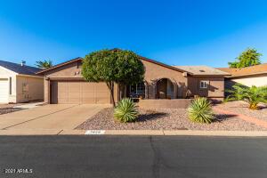 7858 E FAY Avenue, Mesa, AZ 85208