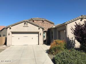 1820 W EAGLE TALON Trail, Phoenix, AZ 85085