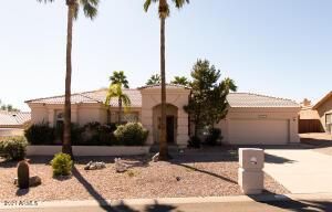 16329 E CARMEL Drive, Fountain Hills, AZ 85268