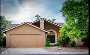 19002 N 98TH Lane, Peoria, AZ 85382