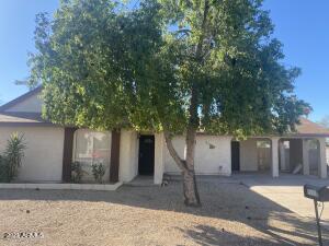 2121 W MONONA Drive, Phoenix, AZ 85027