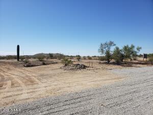 00000 W Tano Street, 40053034A, Buckeye, AZ 85326