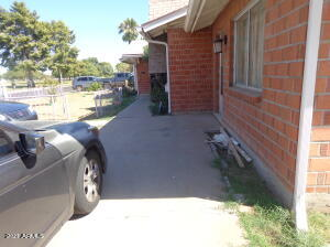 4047 W OCOTILLO Road, Phoenix, AZ 85019