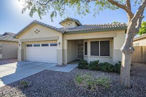 12549 W JEFFERSON Street, Avondale, AZ 85323