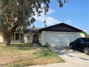 18033 N 49TH Avenue, Glendale, AZ 85308