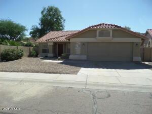 2219 E CATHEDRAL ROCK Drive, Phoenix, AZ 85048