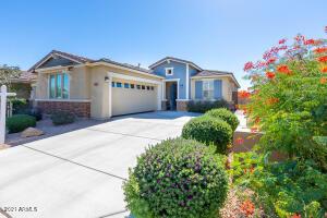14575 W Pasadena Avenue, Litchfield Park, AZ 85340