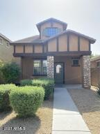 3763 E KRISTAL Way, Phoenix, AZ 85050