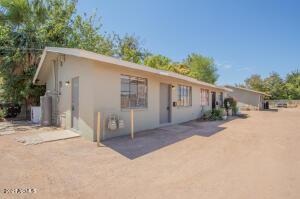 422 S WILBUR Street, C, Mesa, AZ 85210