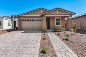 4177 N 198TH Avenue, Litchfield Park, AZ 85340