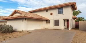 371 S Comanche Drive, Chandler, AZ 85224