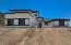 0 W ADOBE DAM Road, 1, Queen Creek, AZ 85142