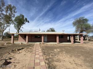 11841 N Lavern Lane, Maricopa, AZ 85139