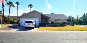 2309 W MANOR Court, Chandler, AZ 85224