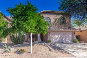 26213 N 47TH Place, Phoenix, AZ 85050