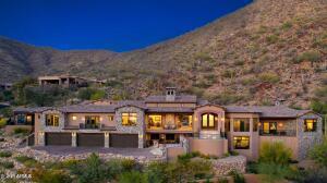 13371 N 137TH Street, Scottsdale, AZ 85259