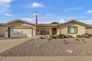 5066 E FLORIAN Avenue, Mesa, AZ 85206