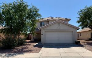 12231 W COLUMBINE Drive, El Mirage, AZ 85335