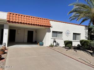 7724 E HAZELWOOD Street, Scottsdale, AZ 85251