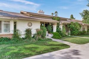 1550 N Stapley Drive, 39, Mesa, AZ 85203