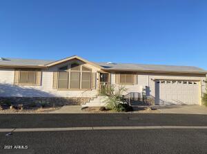 17200 W BELL Road, 2317, Surprise, AZ 85374