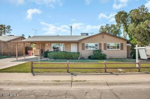 7933 E CULVER Street, Scottsdale, AZ 85257