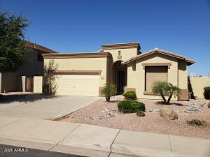 4224 E CASTLE Lane, Gilbert, AZ 85298