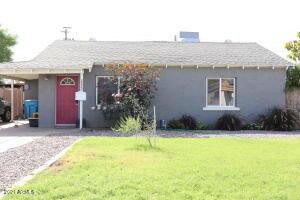 2023 W Monte Vista Rd Phoenix AZ 85009