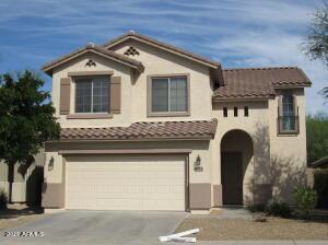 1934 W ST EXUPERY Drive, Phoenix, AZ 85086
