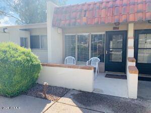 617 S POWER Road, 349, Mesa, AZ 85206