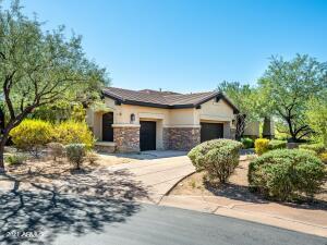 9290 E Thompson Peak Parkway, 259, Scottsdale, AZ 85255