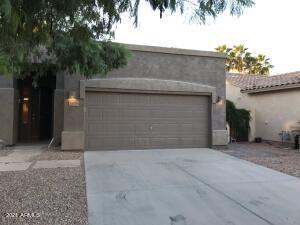 29954 N LITTLE LEAF Drive, San Tan Valley, AZ 85143